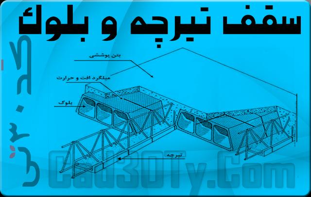 http://hfarahani48.blogfa.com