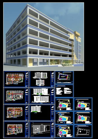 commercial-building_45559